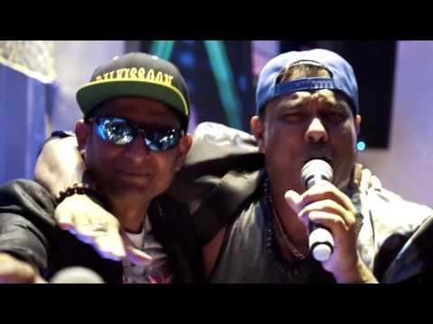 Ramsingh - Omardath Maraj & Raymond Ramnarine (Offical Video) Chutney 2017