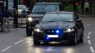 EPIC INSTANT KARMA IN POLICE CHASE, JUSTICE BUSTING DRIVERS COMPILATION JUNE 2017