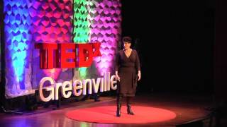 Most Mass Shooters Are Not Mentally Ill | Carmela Epright | TEDxGreenville