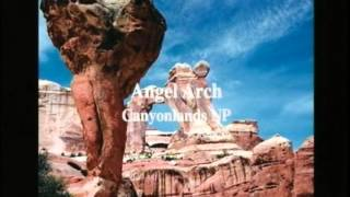 An Arch Hunting Song