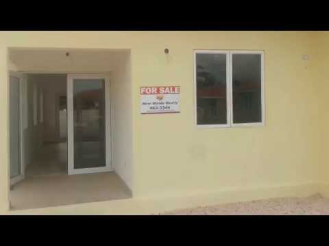 Buy a Home Curacao, Huis kopen Curacao, Tropicana Resort, Jongbloed, New Winds Realty N.V.