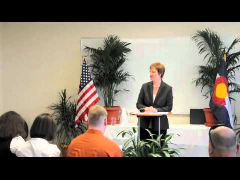 Paralegal Training - Paralegal Education