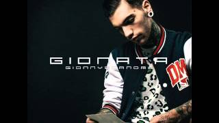 GionnyScandal feat. Rayden - Come stai?