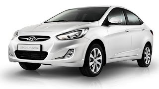 Замена лобового стекла на Hyundai Solaris в Казани.(, 2014-07-28T06:02:53.000Z)