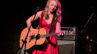 Chords For Let S Have Some Fun Samantha Fish Alone On Acoustic Guitar Jan 312014