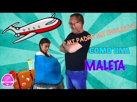 VACACIONES DE NAVIDAD EN ARGENTINA1ºDIA/LA DIVERSION DE MARTINA