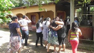 Con Mucha Tristesa Les Hacemos Saber Que Fallecio La Hermana De Celeste (Beatriz) QEPD