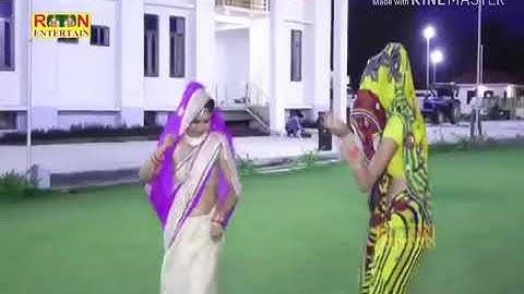 Aeso bhat bharo re mere bhaiya chhati jal Jaye dusman ki.....