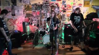 ALERTA!- Poser (CSO La Astilla 9-7-12)