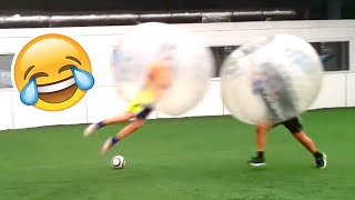 BEST FOOTBALL VINES 2020 - FAILS, SKILLS & GOALS #8