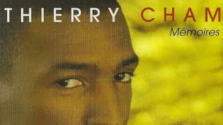 Thierry Cham - Baby