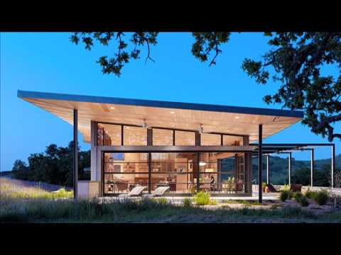 Ford Lumber and Millwork - Weiland Lift/Slide Doors