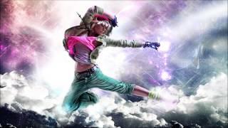 Techno Hands Up & Dance 2k13 SummerMix #9