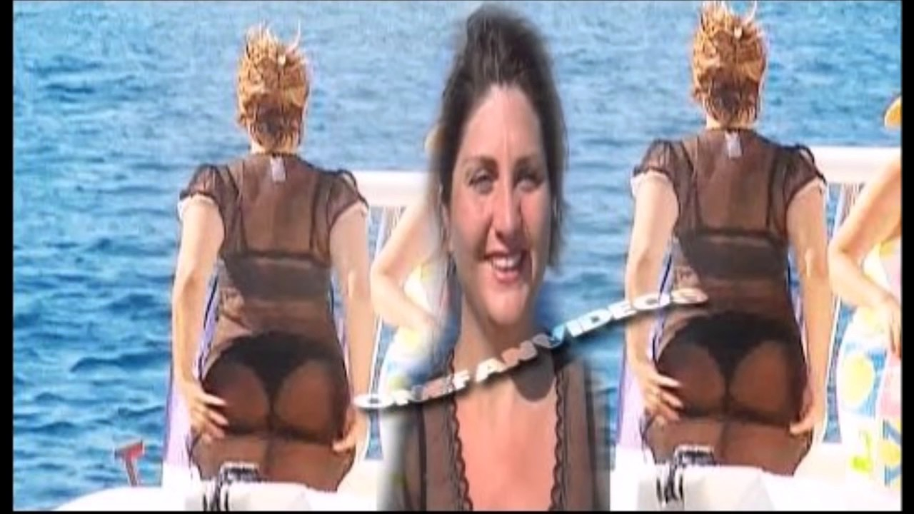 Turkish Free Porn Videos Turk Sex Movies Free Turkey Porno
