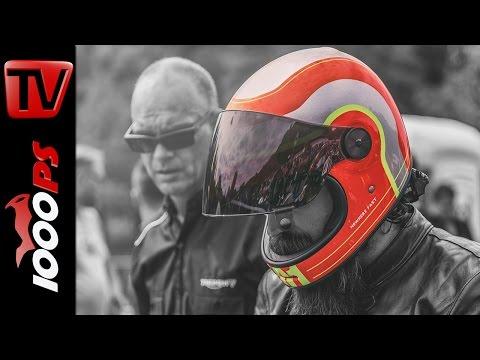 helmade.com | Der Online-Helm-Konfigurator | Glemseck 101