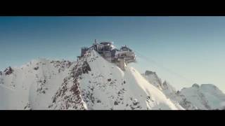 Kingsman The Golden Circle  Official Trailer HD  20th Century FOX Low, 480x360