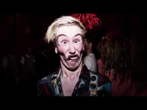 Download 50 Best Funny Fail Embarrassing Nightclub Photos