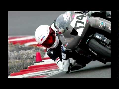 "Superbike Racer Documentary 2011: ""Trail Blazers"""