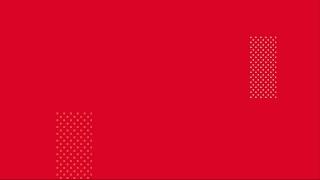 Отвори и добиј – Coca-Cola наградна игра | TVC Macedonia