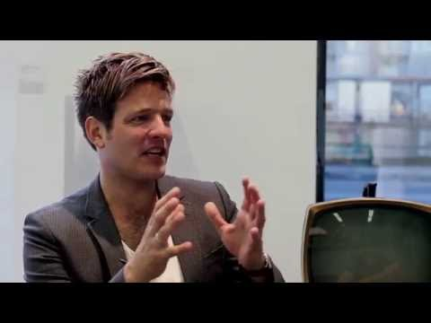 Thomas Vinterberg Interview (Excerpt) - The Seventh Art