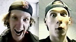 COLUMBINE SHOOTER: DYLAN KLEBOLD'S MOTHER GIVES FIRST TV INTERVIEW ! FULL DOCO - PT 3 OF 3
