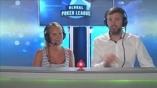 Replay: GPL Week 13 - Eurasia Heads-Up - Mustapha Kanit vs. Dzmitry Urbanovich - W13M158