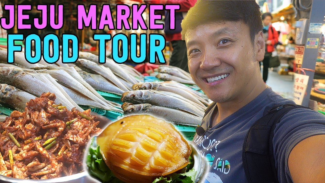 traditional-korean-market-food-tour-five-day-market-in-south-korea