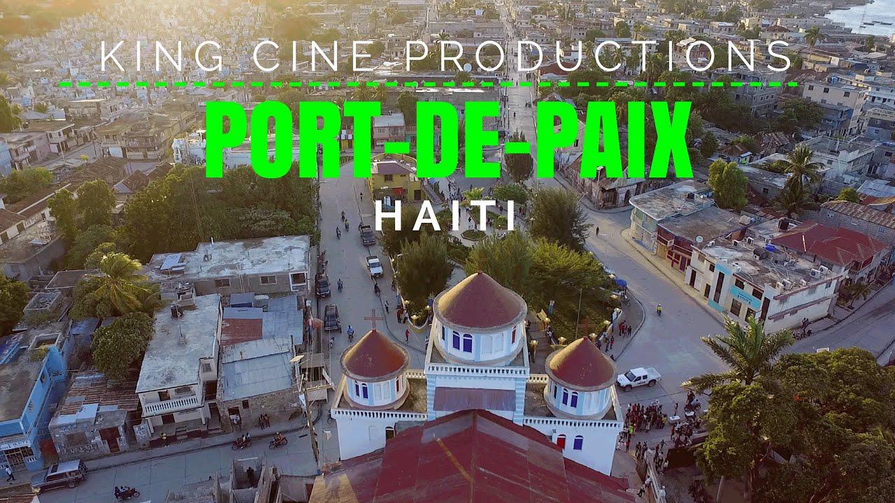 SEX ESCORT in Port-De-Paix