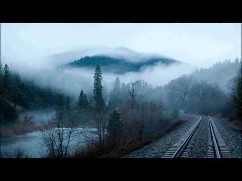 Kurt Atterberg - Symphony No. 6, Op. 31