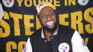 2019 Steelers vs Chargers Post Game Reaction