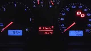 Transporter yakıt tüketimi 1.9 TDİ 105 Hp