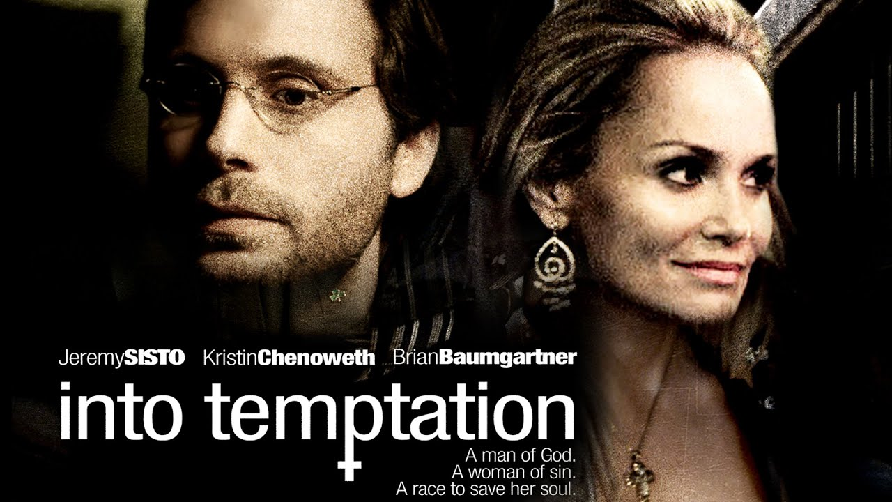 Into Temptation - Full Movie