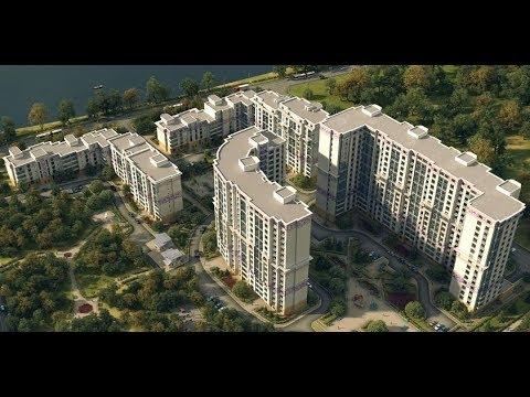 ЖК Дом на Кантемировской: отзывы и цены на квартиры в