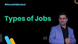 Growth Mindset - Episode 8