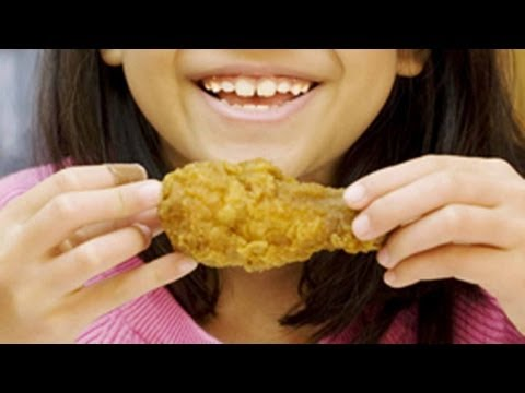 Formulating for healthier fried foods with Benecel™ MC and HPMC