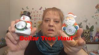 Dollar tree midweek goodies!    Lots Of Great Stuff!!!