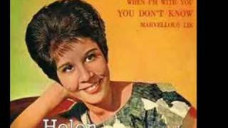 Helen Shapiro ~ You Don