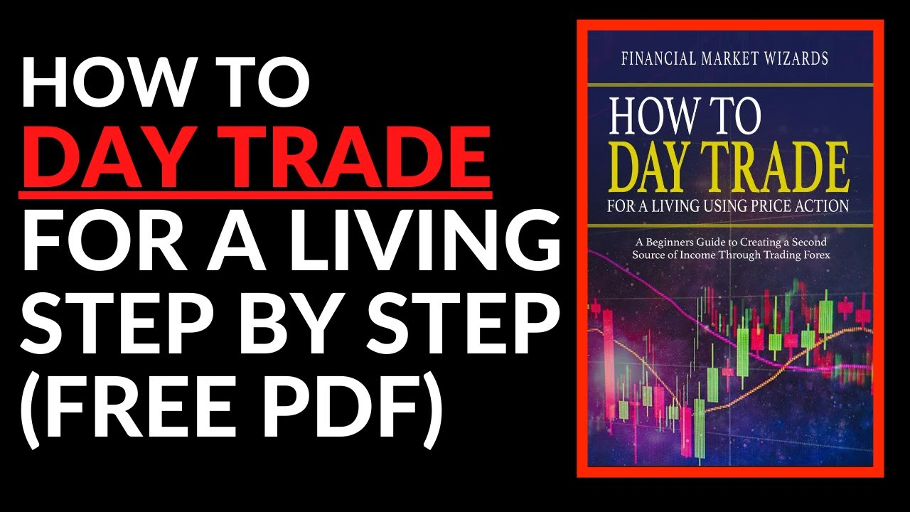 step by step forex trading guide pdf