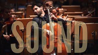 HOW TO SOUND LIKE A SOLOIST! Sound Tutorial ( SUBS ESPAÑOL)