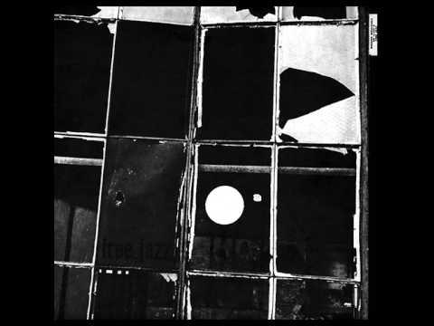François Tusques – Free Jazz (full album) 1965 .wav