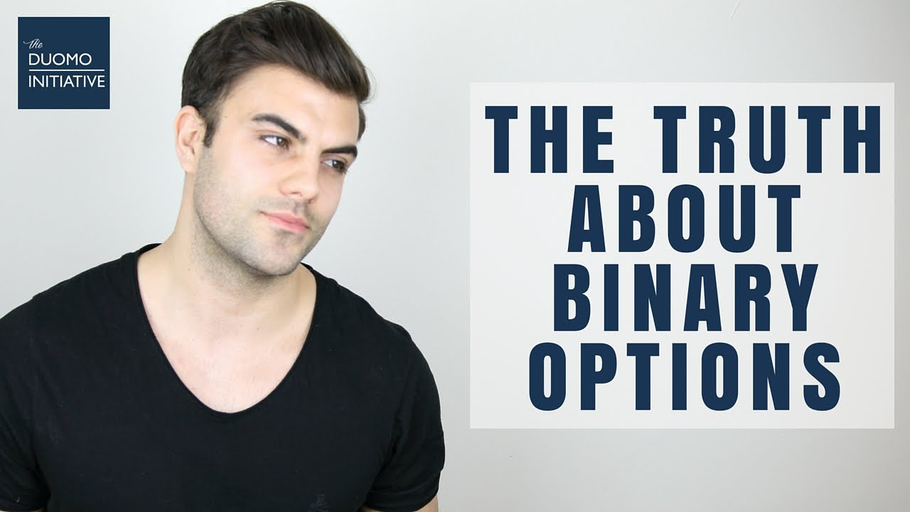 binäre option gratis probiren