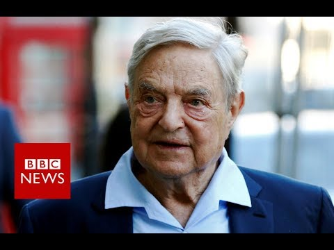 George Soros-linked election software company lies about ties with ...