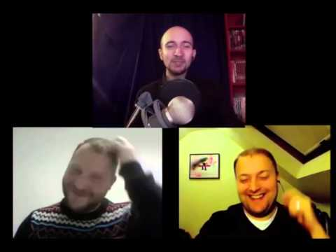 DMT 111 - Streaming Windows, Digital Groceries and Fairness