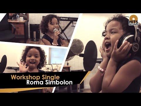 Romaria Workshop New Single - Malu Sama Kucing