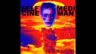 Self-Medicine Man