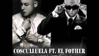 Cosculluela Ft El Fother - Subelo (Official Remix) (wWw.ElMilleRoUrBano.NeT)