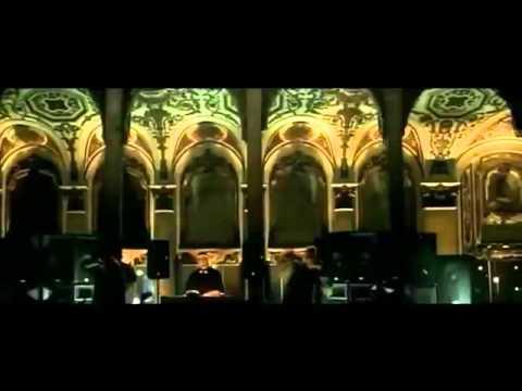 Eminem-Lose Yourself (Soundtrack Version) (Explicit)