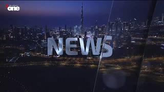 COVID-19 News Update 3