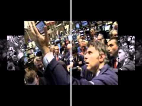 Ireland Spread Betting: Financial Trading
