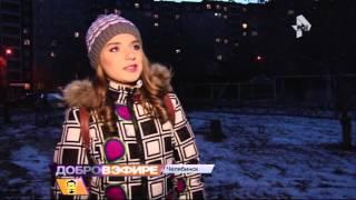 Шокирующая история 20-летней порно-звезды из Челябинска